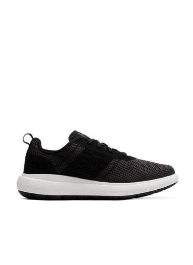 Helly Hansen Ayakkabı Siyah